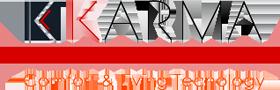Karma Caminetti Logo